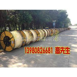 供应OPGW光缆价格,OPGW规格型号,OPGW-24B1-88,OPGW-12B1-50