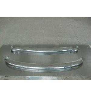 大型不锈钢冲压件、拉伸件
