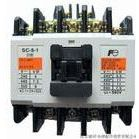 代理富士继电器|富士中间继电器|SC接触器|富士热