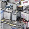 供应佛山废旧金属回收,佛山工业设备回收,佛山回收办公电器,佛山建筑废料回收
