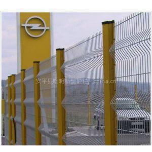 供应道路护栏网、护栏网产地、护栏网品牌、护栏网查询