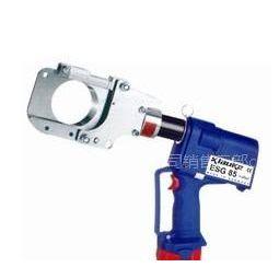 供应ESG85充电式液压切刀