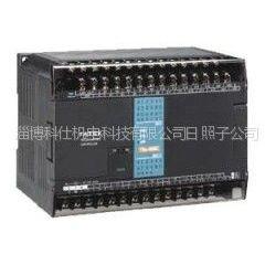 供应PLC代理--供应诸城/青州/高密永宏PLC一级代理及维修