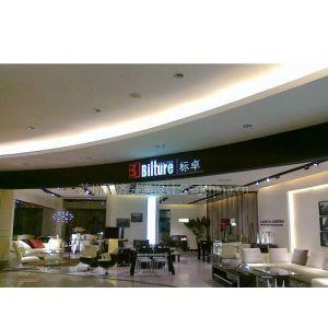 供应苏州商业店面装修 服装店、专卖店装修、眼镜店装修设计