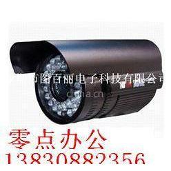 供应天水摄像头安装监控摄像头