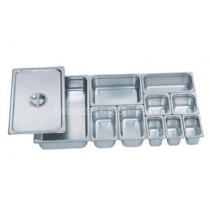 供应不锈钢盆,不锈钢盘,份数盆,食物盆