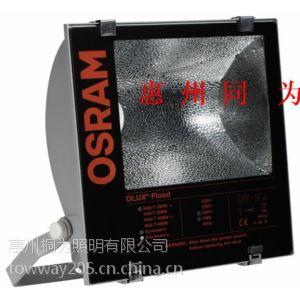 供应欧司朗灯具HQI-E 400W/HQI-BT 400W/NAV-T 400W
