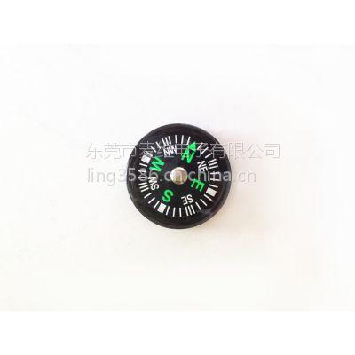 供应18mm注油指南针,18mm指南针,18mm佛山指南针,18mm指北针