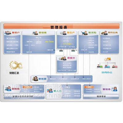 供应中山速达软件|中山财务软件|CRM客户关系管理软件
