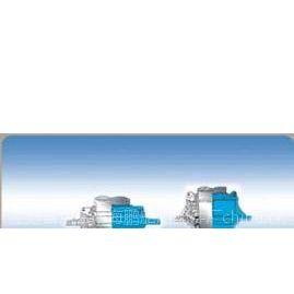 供应船舶配件油水分离器