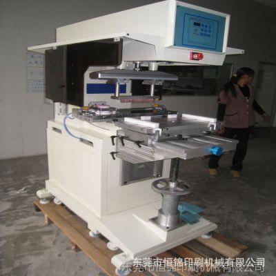 供应印刷摇控器移印机,印刷电脑键盘移印机,印刷医疗器材移印机