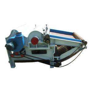 布角、布块棉纱加工设备长期销售   山东盛宝特棉机