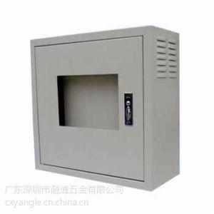 供应深圳钢结构工程,钢结构报价,深圳焊接钢结构,