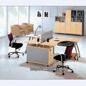 供应厂家生产办公室办公台 办公台图片 办公台厂家价格