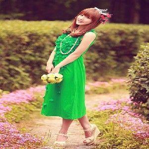 供应【夏纳时尚】推荐武汉夏季的淘宝产品拍摄公司-瞩目视觉摄影