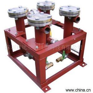 节油器工业节油设备节能设备