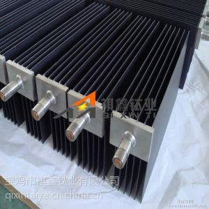供应钽铱钛阳极、钽铱钛电极(板、棒、管、网)