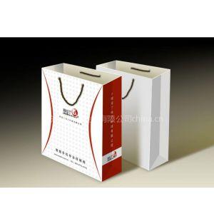 郑州手提袋厂,郑州手提袋制作厂家,郑州制作手提袋的厂