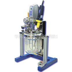 供应成套反应系统(小试型)、水热式反应釜、上海弗鲁克成套反应釜18792836004