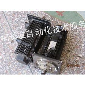 供应BECKHOFF伺服电机天津、青岛、上海维修中心