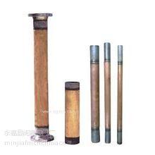 供应焊接式氧气阻火器