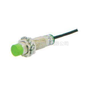 供应CY-M18-16DP2接近开关、接近开关 成阳价格