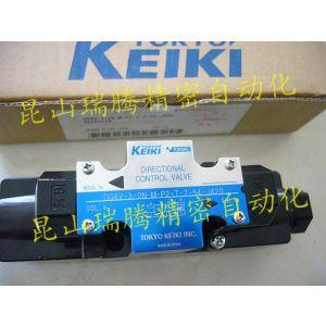 供应东京计器DG4V-3-2N-M-P2-T-7-54-JA20电磁阀