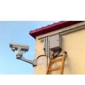 供应成都监控系统安装