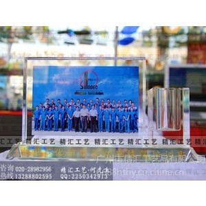 供应广州同学聚会纪念品,广州学院同学毕业30周年聚会纪念品,广州水晶纪念品制作,广州战友聚会礼品