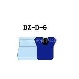 供应台湾DZ鼎基D-6活塞/杆密封件工作条件 DZ-D型油封规格