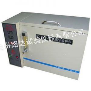 供应水泥氯离子分析仪,水泥氯离子测定仪
