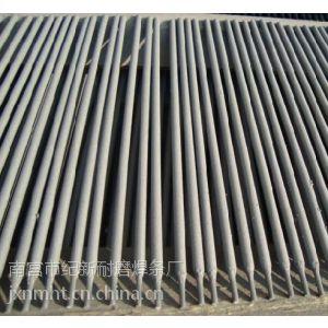 供应JHY-2C高合金耐磨堆焊焊条