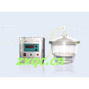 供应自救器负压气密性检测仪/自救器气密检测仪 特价 型号:JHH6-ZJ-II库号:M227306