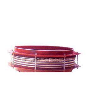 供应柔性金属波纹补偿器
