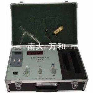 供应乙酸乙酯皂化反应测定装置