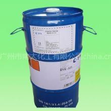 供应德国毕克分散剂 BYK-163,BYK-110