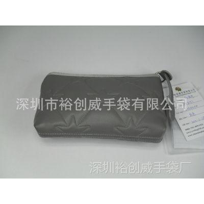 龙岗手袋厂生产精美钱包、真皮女包、羊皮女包、手拿包、零钱包