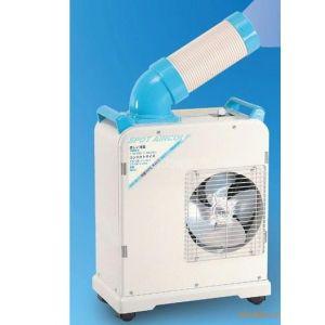 供应免安装,一体式,迷你移动空调,广州移动空调