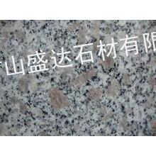供应供应G383珍珠花石材 珍珠花板材 珍珠花生产厂家