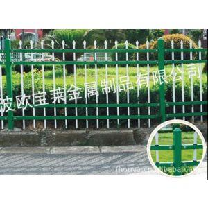 供应建筑工程标准设计院推荐厂家 护栏产品