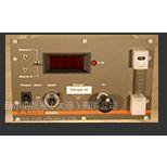 供应优势供应AMS氧气分析仪—德国赫尔纳(大连)公司