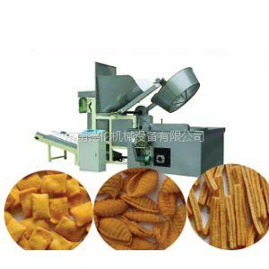 自动油炸锅 食品机械 YZG-II油炸设备