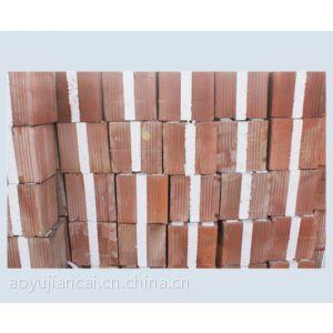 供应保温复合砌块产品
