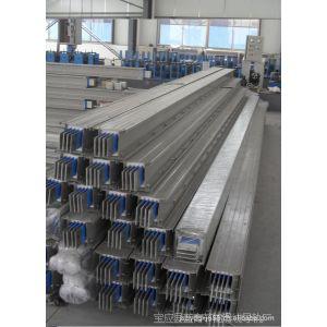供应母线槽、封闭式母线槽、插接式母线槽、密集型母线槽