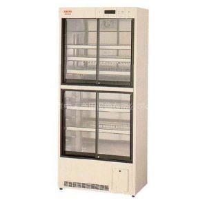 供应MPR-312D三洋药品冷藏柜价格型号地址