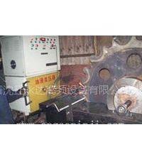 供应高频加热炉,齿轮淬火机、齿轮热处理机(图)