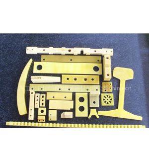 亚格电子 供应环氧板 3240环氧板加工件 环氧树脂板定制雕刻
