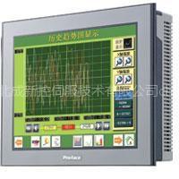 供应日本Proface触摸屏AST3501W-库存处理,8000元一台