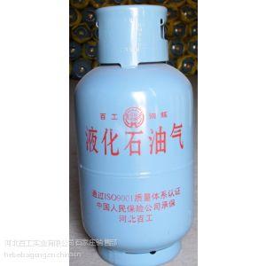 供应液化气罐(瓶体),液化气钢瓶 118L 35.5L 12L 4.7L