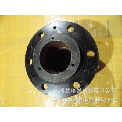供应中航黑豹原厂SM1023前轮芯